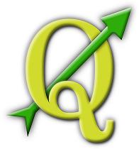 http://www2.qgis.org/en/site/index.html